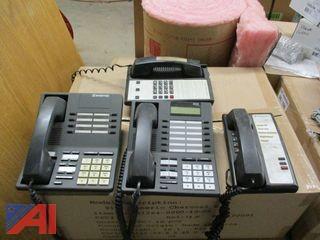 (175) Office/Classroom Phones