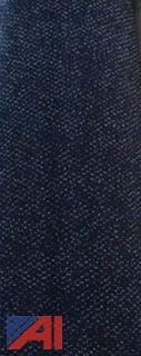 288sqft NEW Carpet