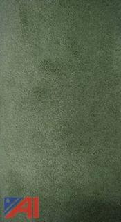 143 sqft NEW carpet