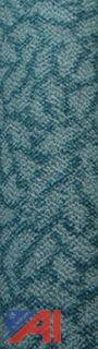 192 sqft NEW carpet