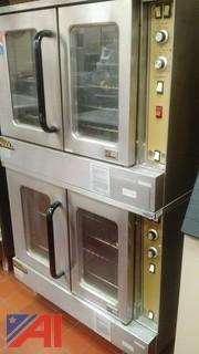 South Bend Convection Oven