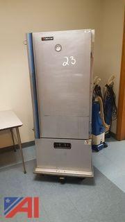 Cescor Refrigerator