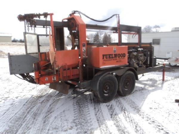 Auctions International - Auction: Cayuga County Soil and