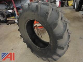 Titan Tractor Tire