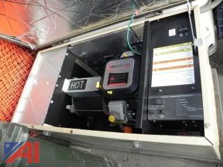 Generac Guardian 16,000 Watt Standby Generator 5243