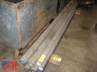 **Lot Updated** Scrap Metal