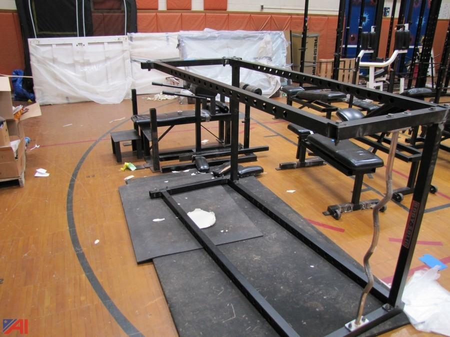 Super Auctions International Auction Kingston City Schools Inzonedesignstudio Interior Chair Design Inzonedesignstudiocom