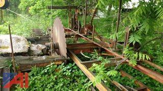 Bell Sawmill