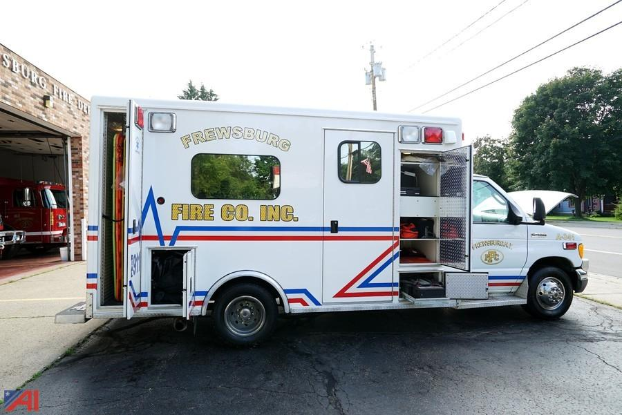 70959_2706878 auctions international auction frewsburg fire district 11621 mccoy miller ambulance wiring diagram at aneh.co