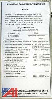 70959_5057978 auctions international auction frewsburg fire district 11621 mccoy miller ambulance wiring diagram at aneh.co