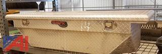 TrailFX Truck Tool Box