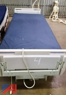 Centra Hospial Bed