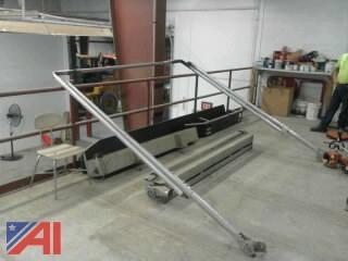 2004 Roll Rite Tarp System