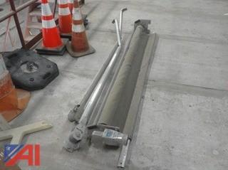 Roll Rite Tarp System