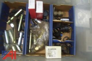 Holder Tractor Parts