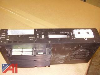 (10) Data 911 M6 Vehicle Computer