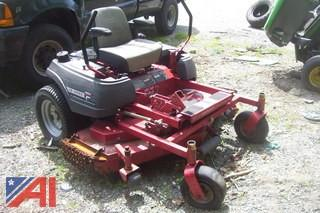 Ferris IS3000 Mower