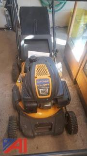 Mowers, Misc. Belts and Trimmer