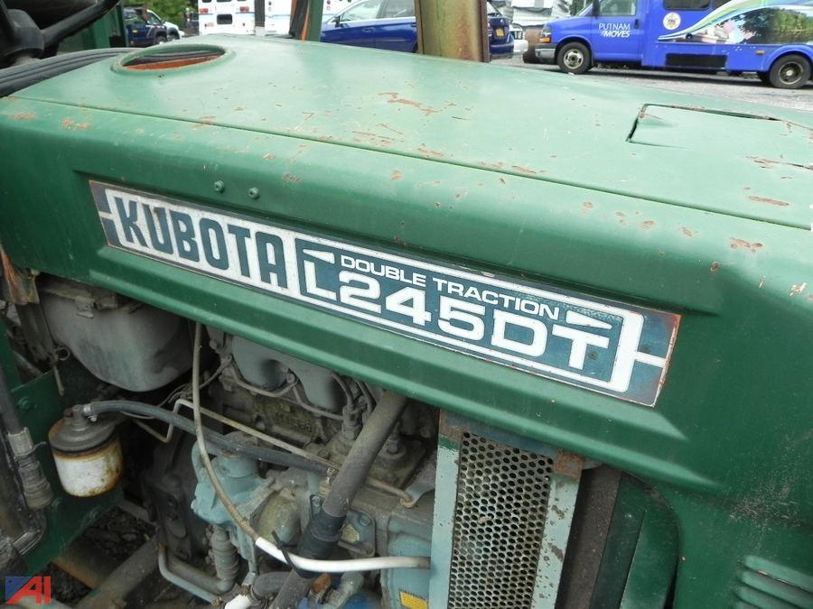 Astounding Kubota Tractor Starter Wiring Diagrams Gallery – Kubota Tractor Wiring