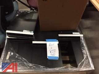 Lot of Assorted Computers and More