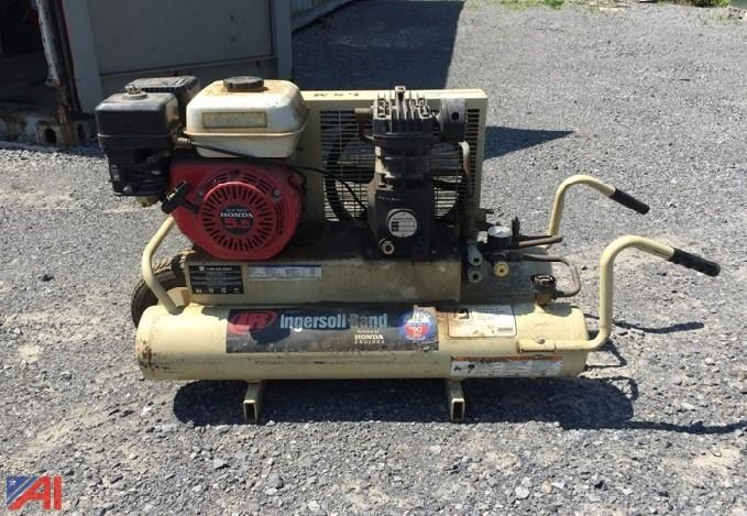 Auctions International - Auction: New York Power Authority