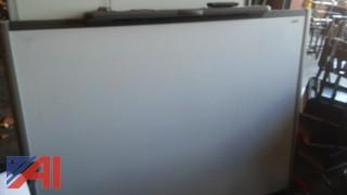 (3) Smart Boards