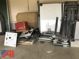 Lot Smart Boards