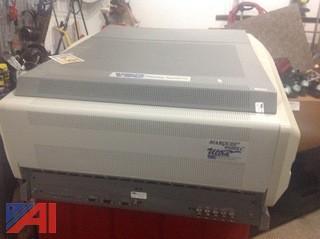VDC Display Projector