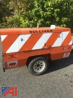 Sullivan Compressor