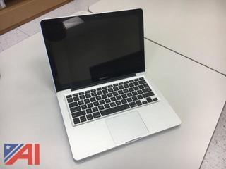 """(25) 13"""" Mac Book Pro's"""