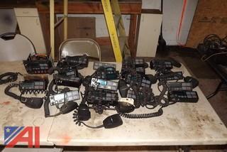 Racom Radios