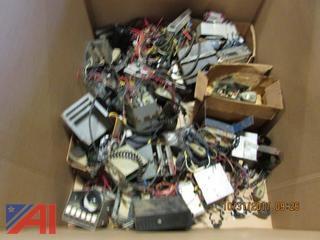 Miscellaneous Radio Equipment