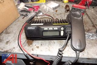Motorola Radius M1225