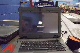 Dell Latitude Mobile Computer
