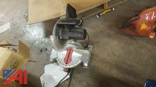 Task Force Chop Saw