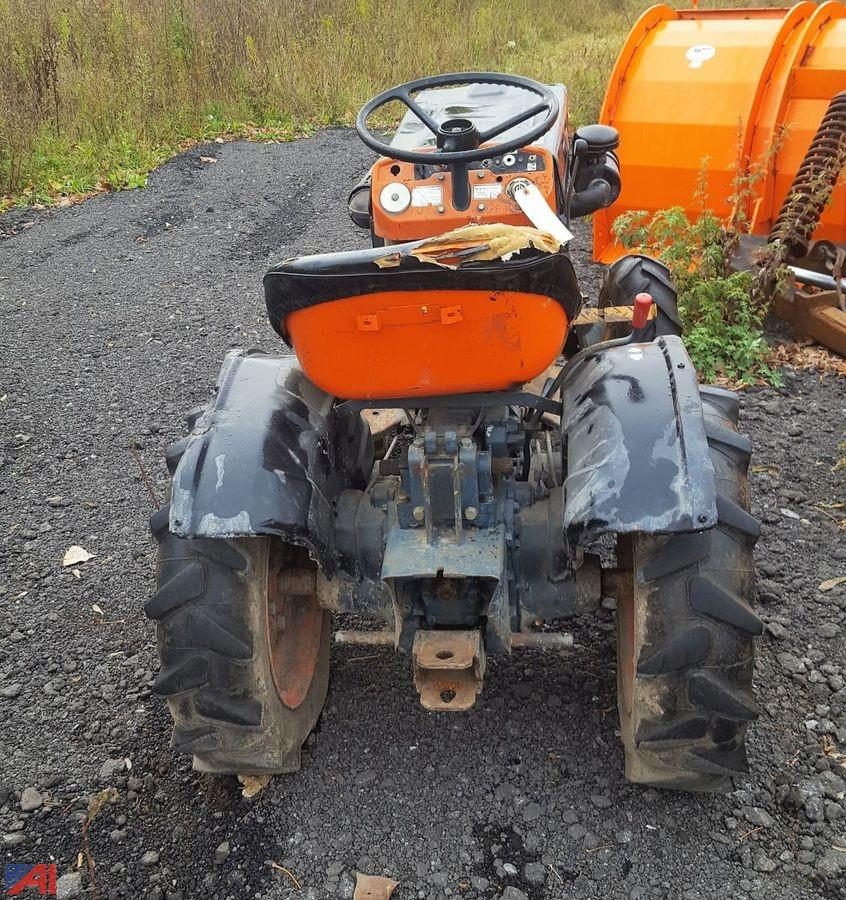 B6100 Kubota Tractor Wiring Diagrams F2000 Kubota Tractor Wiring – Kubota M9000 Wiring Diagram