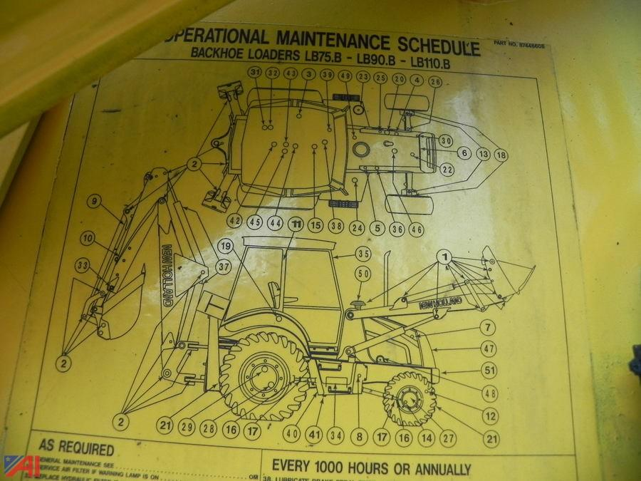 Lb75 Wiring Diagram | Wiring Diagram on new holland tractor prices, new holland ignition switch, new holland starter, new holland relay, new holland alternator wiring, new holland diagrams, new holland battery, new holland air compressor, new holland hood, new holland neutral safety switch, new holland seat, new holland 256 gearbox schematic, new holland chevy, new holland fuel pump, new holland electrical schematic, new holland engine, new holland controls, new holland service manual, new holland tn75, new holland brochure,