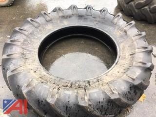 BKT Tire