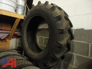 Midas Tractor Tire