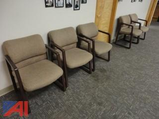 Hon Office Chairs