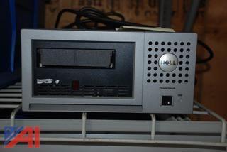 Dell Power Vault