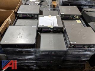 (50) PCs (Dell Model GX620)