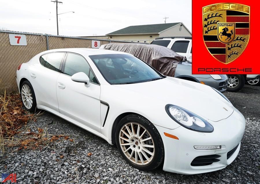 Car Auctions Ny >> Auctions International Auction Town Of Cheektowaga Pd Ny 12956