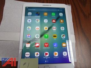 Samsung Galaxy Tab S 2 9.7 Verizon (SM-T817V)