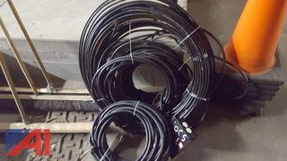 Optical Cable & More
