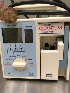 Quantum Flexiflo Eternal Pump