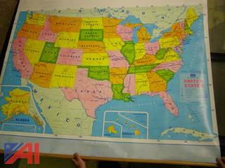 US Maps