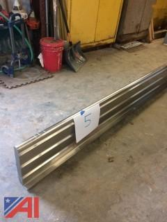 Stainless Steel Line
