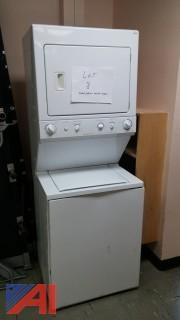 Frigidaire Washer/Dryer Combo