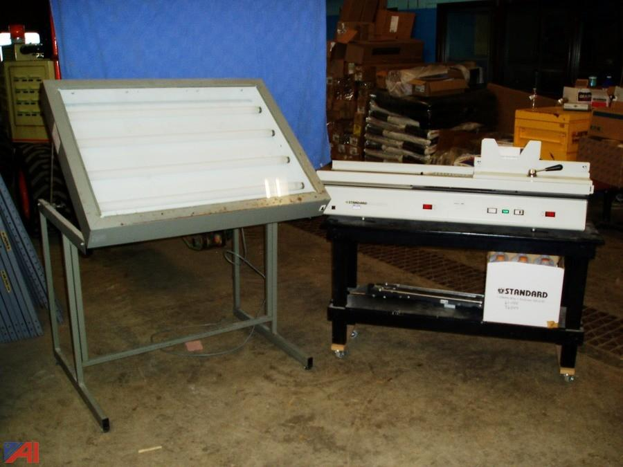 auctions international - auction: ontario county, ny #13455 item